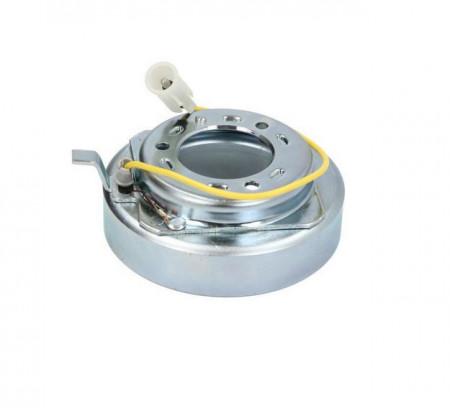 Bobina compresor A/C - compresor ZEXEL DKS15D- VOLVO C30, C70 II, S40 II; FORD C-MAX, FOCUS II 1.4-Electric 01.04-06.13