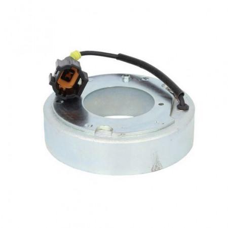 Bobina compresor A/C - compresor ZEXEL DKV08R - NISSAN MICRA III 1.0-1.6 01.03-06.10
