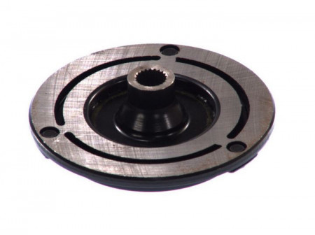 Disc ambreiaj compresor A/C HALLA/HCC HS / VS16 / VS18