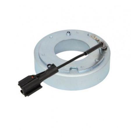 Bobina compresor A/C - compresor ZEXEL DKV10R SUBARU FORESTER, IMPREZA 1.5-2.5 01.08-