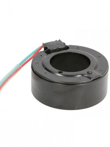Bobina compresor A/C - SANDEN TRS090