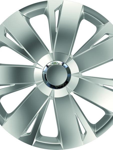SET CAPACE ROTI 14` CU INEL CROMAT ENERGY