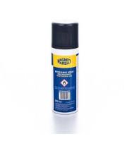 Spray curatare clima aroma pin Magneti Marelli 200 ml