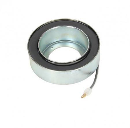 Bobina compresor A/C - CALSONIC / ZEXEL, CSE717 VOLVO S60 I, S80 I, V70 II, XC70 CROSS COUNTRY, XC90 I 2.0-3.0 11.97-12.14