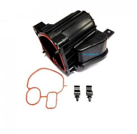 Carcasa racitor egr Opel Insignia 2.0 GM 55590953  851123