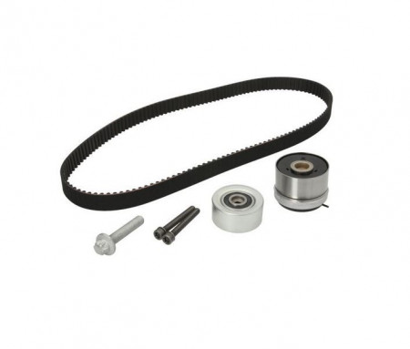 Kit distributie Opel Zafira C 1.6 1.8 Gates K015603XS