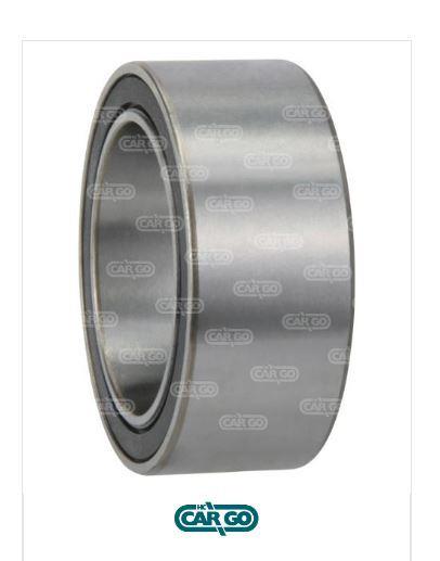 Rulment compresor A/C 50X35X20 CARGO