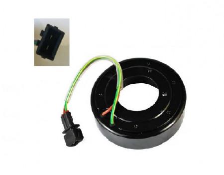 Bobina compresor A/C SANDEN SD7V16