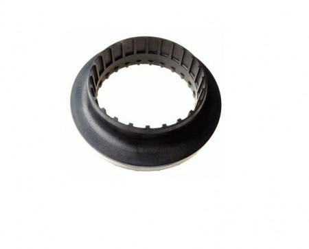 Rulment amortizor fata Opel Astra H Sachs 801036
