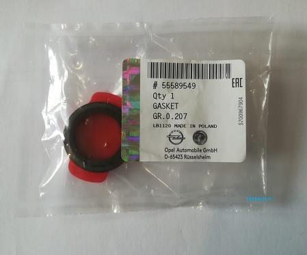 Garnitura pompa ulei Opel Insignia Originala GM 646125 55589549
