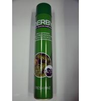 Spray silicon parfumat MTR Pin 750 ml