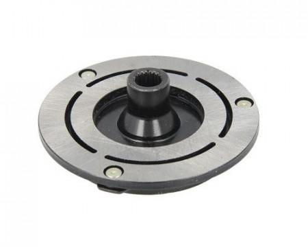 Disc ambreiaj compresor A/C HALLA VS16 HS18