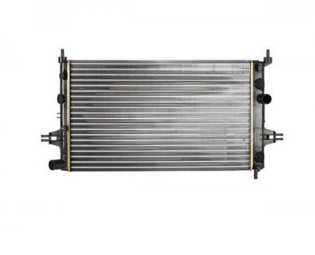 Radiator apa racire motor Opel Astra G 1.4, 1.6, 1.8 2.2 Nissens