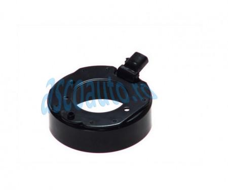 Bobina compresor A/C - DENSO SCS06/SCSA06 - 1.3D-3.0 09.99-