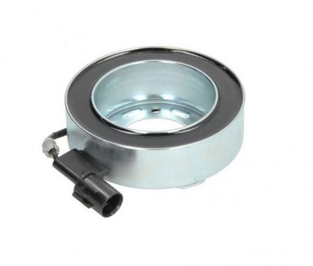 Bobina compresor A/C ZEXEL DKS15D - MITSUBISHI L200 / TRITON 2.5D 11.05-12.15