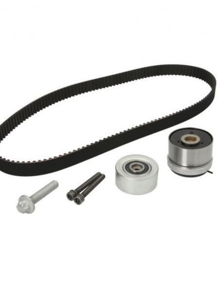 Kit distributie Opel Insignia A 1.6 1.8 Gates K015603XS