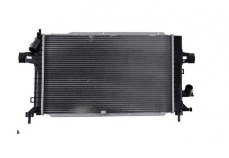 Radiator racire motor Opel Astra H 1.3 1.7 1.9 Nrf