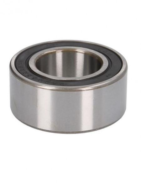 Rulment compresor A/C 30X55X23
