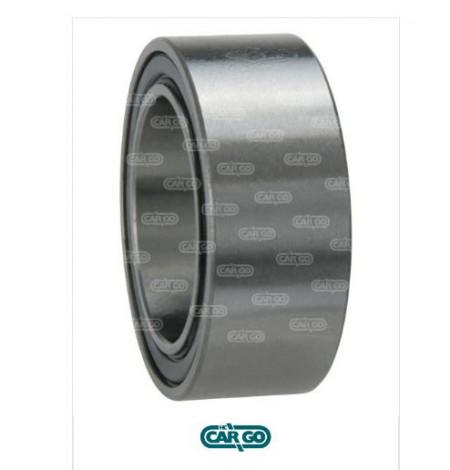 Rulment compresor A/C 52X35X20 CARGO