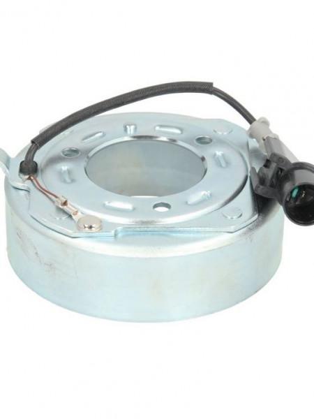 Bobina compresor A/C ZEXEL DKS15D