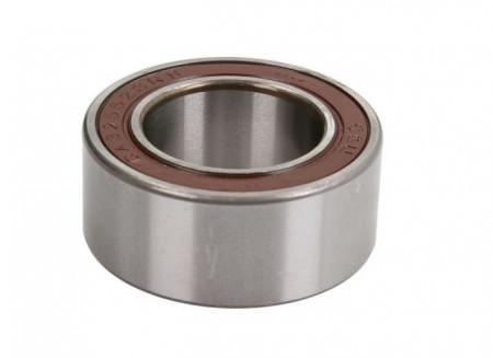 Rulment compresor A/C 32x55x23