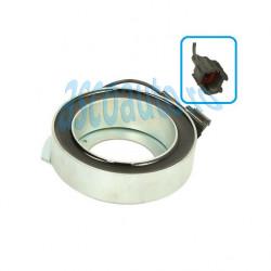 Bobina compresor A/C CALSONIC CWS61