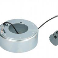 Bobina compresor A/C PANASONIC H12A