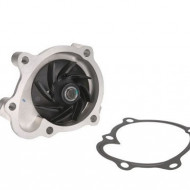 Pompa apa Opel Zafira B 1.7 producator INA