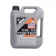 Ulei motor Liqui Moly Top Tec 4200 5W30 5L