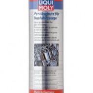 Aditiv protectie supape Liqui Moly pentru vehicule dotate cu GPL 1L