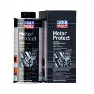 Aditiv ulei 'MOTOR PROTECT' Liqui Moly 500 ML