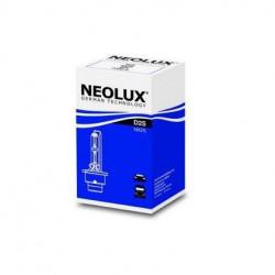 Bec xenon D2S - Neolux