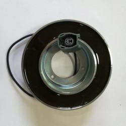 Bobina compresor A/C PANASONIC (MITSUBISHI) H12A