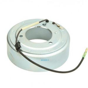 Bobina compresor AC ZEXEL TM31 / TM32