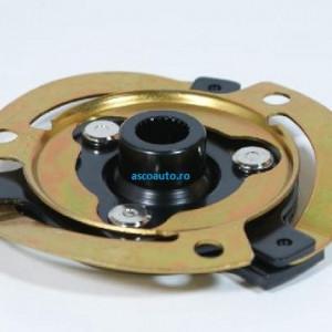 Disc compresor AC DELPHI DH5 OPEL VOLKSWAGEN SKODA
