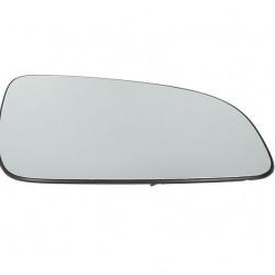 Geam oglinda cu incalzire dreapta Opel Astra H