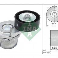 Intinzator curea transmisie Opel Mokka A17DTS producator INA