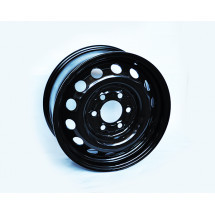 JANTA TABLA 6.5 JX16 PCD 6X130-84 ET 54 - MERCEDES SPRINTER