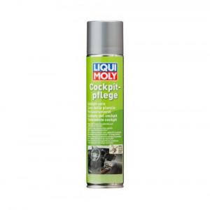 Spray intretinere auto vanilie Liqui Moly 300 ml
