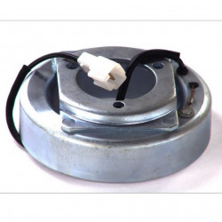 Bobina compresor A/C PANASONIC (MITSUBISHI)