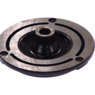 Disc ambreiaj compresor AC HALLA/HCC HS / VS16 / VS18
