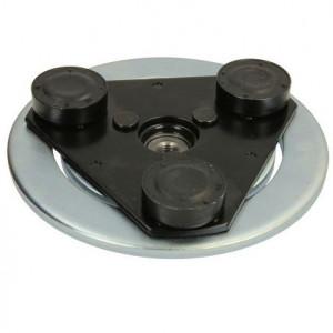 Disc compresor AC VISTEON VS16 115x37x13,5x20,7