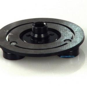 Disc compresor AC Zexel TM08 TM11 TM13 TM15 TM16