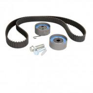 Kit distributie Opel Mokka A17DTS producator Contitech