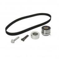 Kit distributie Opel Zafira B 1.6 1.8 producator Gates
