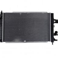 Radiator apa racire motor Opel Zafira B 1.7 1.9 Nrf
