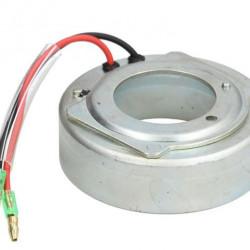 Bobina compresor a/c GM QS90 OPEL MOKKA / ADAM, CHEVROLET AVEO / TRAX