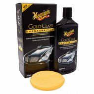 CEARA AUTO LICHIDA GOLD CLASS LIQUID 473 ML - MEGUIARS