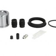 Kit reparatie etrier (cu piston) fata Opel Zafira C producator AUTOFREN SEINSA