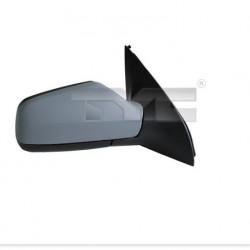 Oglinda completa electrica / incalzita stanga Opel Astra G